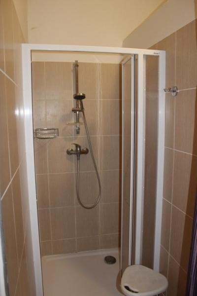 Sprchy Déčko 2